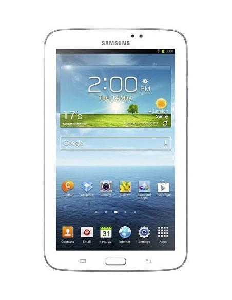 Galaxy Tab 3 7.0 (P3210)