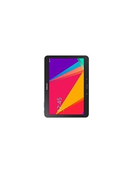 Galaxy Tab 4 10.1 (2015)
