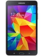 Samsung Galaxy Tab 4 7.0 - Accessoire téléphone mobile