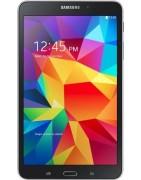Samsung Galaxy Tab 4 8.0 - Accessoire téléphone mobile