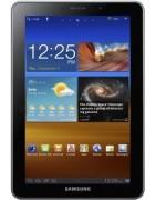 Samsung Galaxy Tab 7.7 (P6800) - Accessoire téléphone mobile