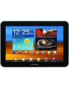 Samsung Galaxy Tab 8.9 (P7310) - Accessoire téléphone mobile