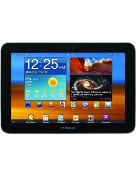 Galaxy Tab 8.9 (P7310)