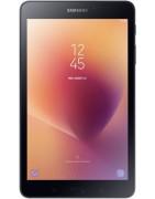 Samsung Galaxy Tab A 8.0 (2017) - Accessoire téléphone mobile