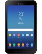 Samsung Galaxy Tab Active 2 - Accessoire téléphone mobile