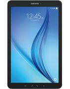 Samsung Galaxy Tab E 9.6 - Accessoire téléphone mobile
