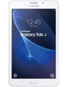 Samsung Galaxy Tab J - Accessoire téléphone mobile