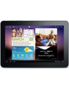Samsung Galaxy Tab Pro 10.1 - Accessoire téléphone mobile