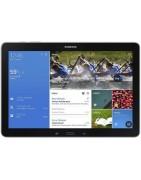 Samsung Galaxy Tab Pro 12.2 - Accessoire téléphone mobile
