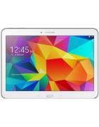 Samsung Galaxy Tab S 10.5 - Accessoire téléphone mobile