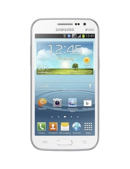 Galaxy Win (I8550)