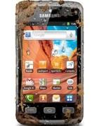 Samsung Galaxy Xcover (S5690) - Accessoire téléphone mobile