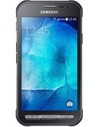 Samsung Galaxy Xcover 3 - Accessoire téléphone mobile