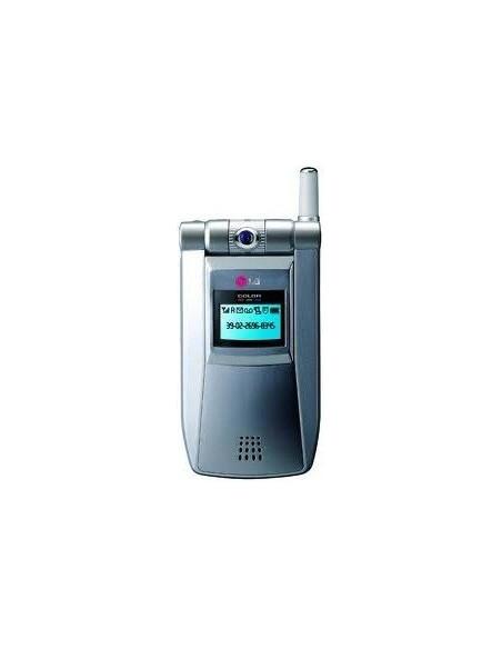 G8000