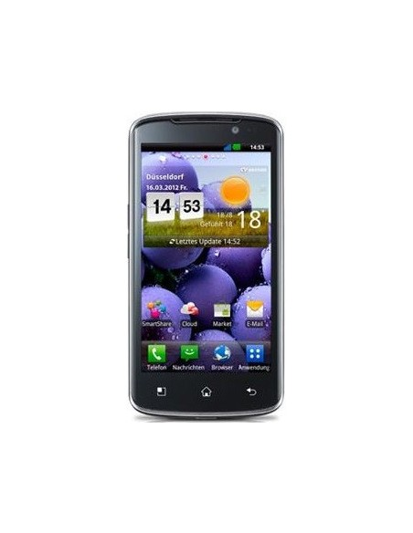 Optimus True HD LTE P936
