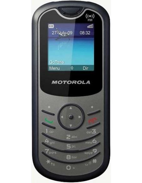 WX180