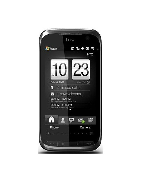 Touch Pro 2
