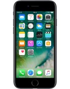 Apple iPhone 7 - Accessoire téléphone mobile
