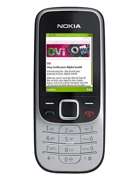 2330 Classic