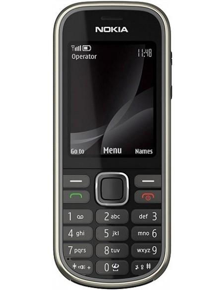 3720 Classic