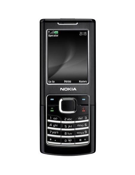 6500 Classic