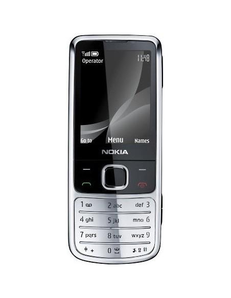 6700 Classic