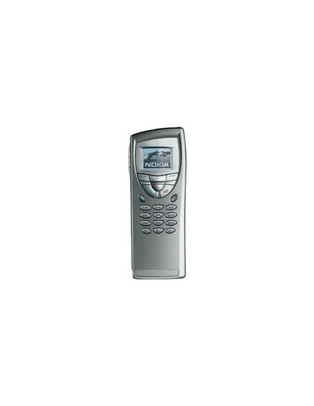 9210i Communicator