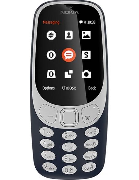 3310 (2017)