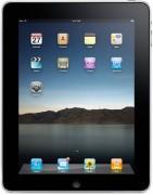 Apple iPad - Accessoire tablette