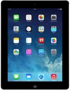 Apple iPad 2 - Accessoire tablette