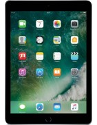Apple iPad 9.7 (2017) - Accessoire tablette