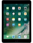 Apple iPad 9.7 (2018) - Accessoire tablette