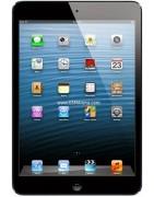 Apple iPad mini - Accessoire tablette