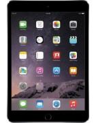 Apple iPad mini 3 - Accessoire tablette