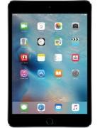 Apple iPad mini 4 (2015) - Accessoire tablette