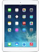 Apple iPad Air - Accessoire tablette