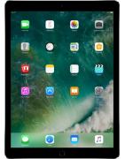 Apple iPad Pro 10.5 (2017) - Accessoire tablette