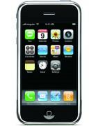 Apple iPhone - Accessoire téléphone mobile
