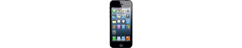 Apple iPhone 5 - Accessoire téléphone mobile