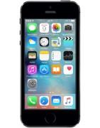 Apple iPhone 5S - Accessoire téléphone mobile
