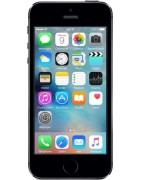 Apple iPhone SE - Accessoire téléphone mobile