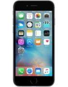Apple iPhone 6S - Accessoire téléphone mobile