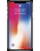 Apple iPhone X - Accessoire téléphone mobile