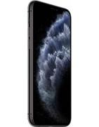 Apple iPhone 11 Pro Max - Accessoire téléphone mobile