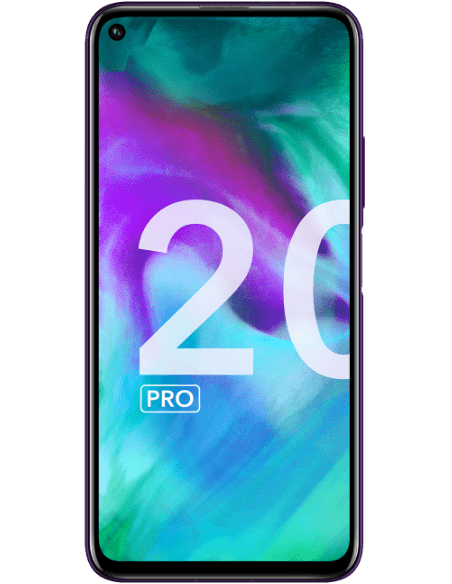 20 Pro