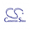 CameronSino Technology
